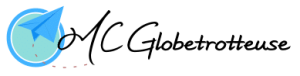 Logo blog MC Globetrotteuse