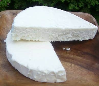 Fromage_Finca