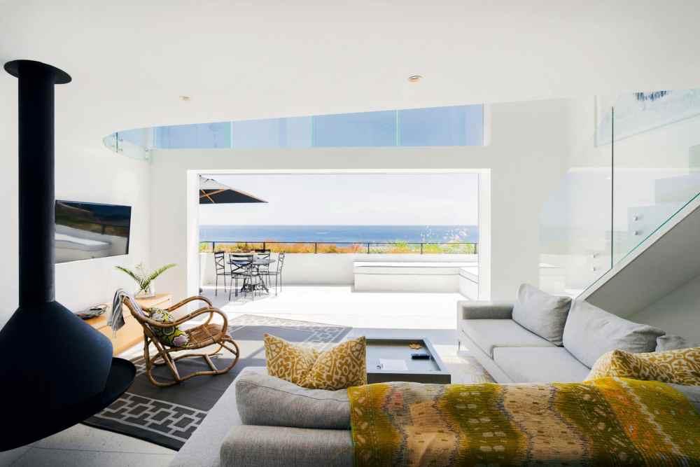 Airbnb Cape Town Afrique Airbnb