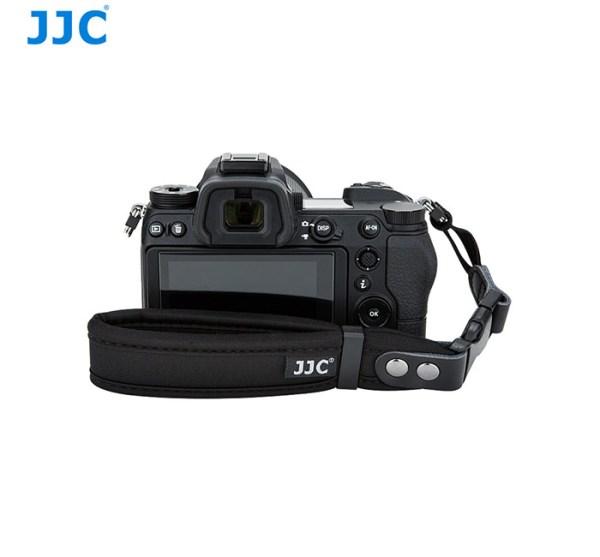 JJC ST-1 csuklószíj