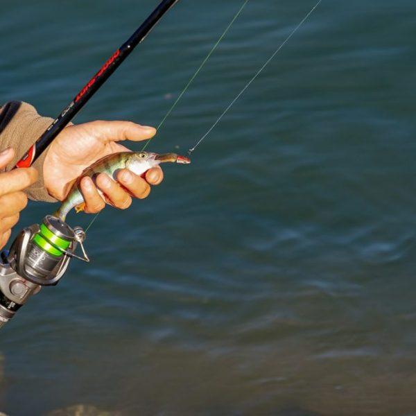 EVA horgász csizmák