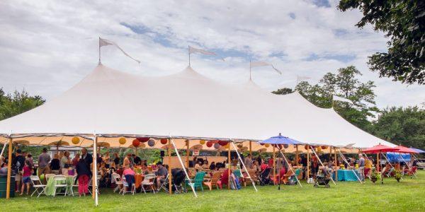 South Shore Conservatory's Duxbury Music Festival Presents ...