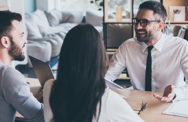 5 Key Secrets To Having A Great Meeting - BusinessBlog : McGraw-Hill