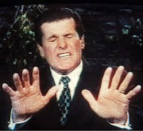 PeterPopoff