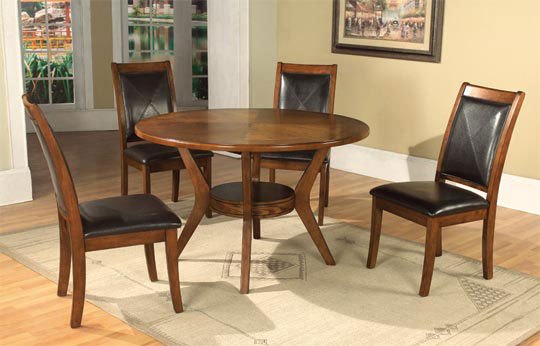deluxe rental package mcguire furniture