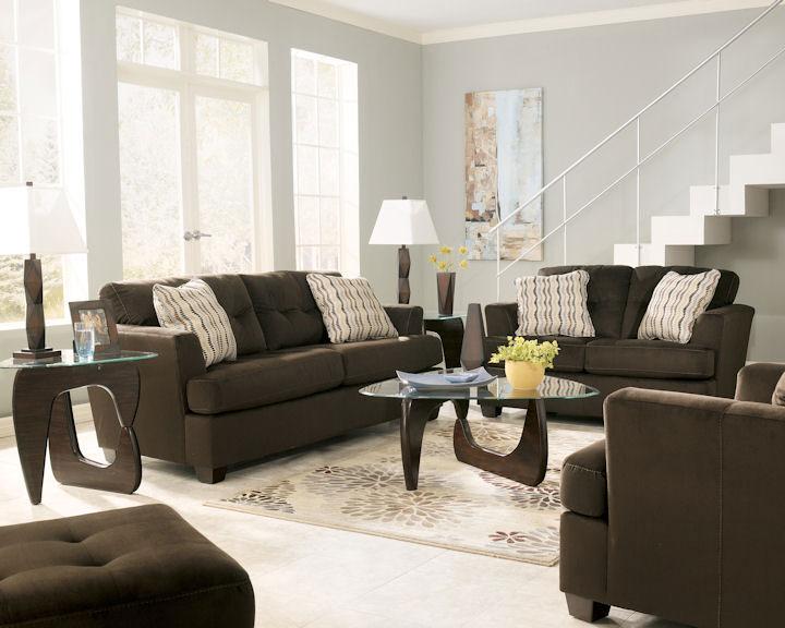 Standard Rental Package McGuire Furniture Simple Mcguire Furniture Rental Set