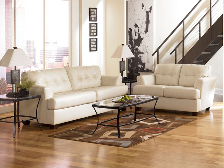 Mcguire Furniture Rental Set Extraordinary Standard Rental Package  Mcguire Furniture Inspiration Design
