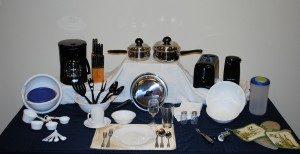 Housewares-1-300x154