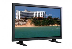 LCD_Flat_Screen_TV-300x206