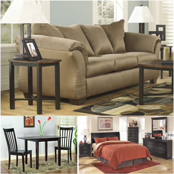 Mcguire Furniture Rental Set Magnificent Mcguire Furniture  Furniture Rentals & Sales  New & Used . Inspiration Design