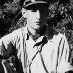 Brigadier Frank Kitson: McGurk's Bar Collusion