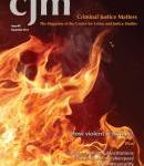 Criminal Justice Matters - Issue 98