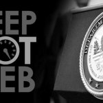 DeepDotWeb Money Laundering
