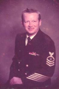Donald Elliott Brauckmiller, age 68, left us to claim his reward on July 20, 2013 at the VA CLC in Reno. He was born to Donald L. and Roberta L. Brauckmiller