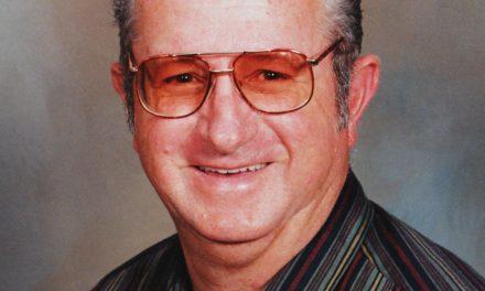 MCIN legend Ted Hughes passes away at 73