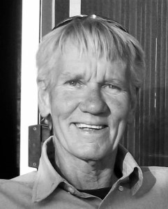 Stephen Curtis Peevy, (Pappy); passed away on Nov. 15 in Reno, with his family by his side. Steve was born on April 25, 1951, to Vilas