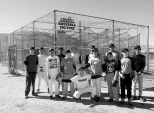 mchs-baseball-team