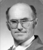 Donald L. Larson