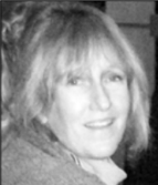 Susan Kay Barrow