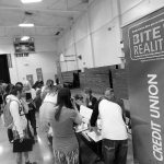 Mineral County students receive insight, learn life skills at career fair