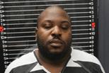 Hawthorne Man Jailed After Firing Gun During Dispute