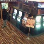 Sheriff's office seeks suspect in El Cap robbery last month