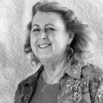 Nancy Arleta Turner Brown