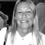 Rose Ann Sellers-Robinson