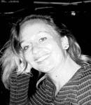 Ruth Ann Borgerson Dellinger | Carl Richard Holybee