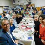 Elks Lodge Hosts Nevada Republican Party Leaders