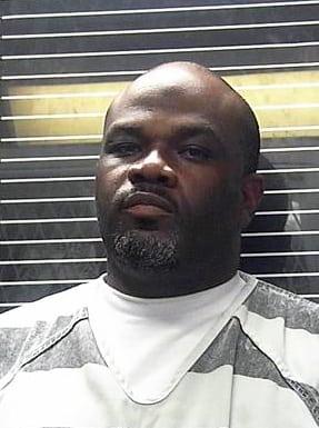 Hawthorne Man Receives 25-Year Sentence for Drug Trafficking