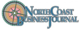North-Coast-Business-Journal-logo