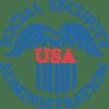 usa-social-security-administration-logo-6A970492A6-seeklogo.com