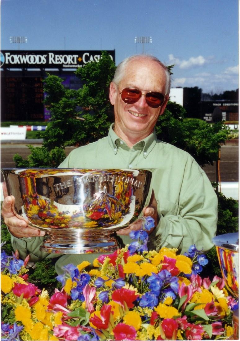 Hambo Trophy 2000