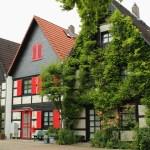 Immenhof Mainz