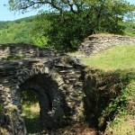 Burgruine Stahlberg