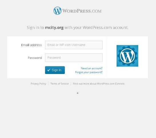 Authorize_URL