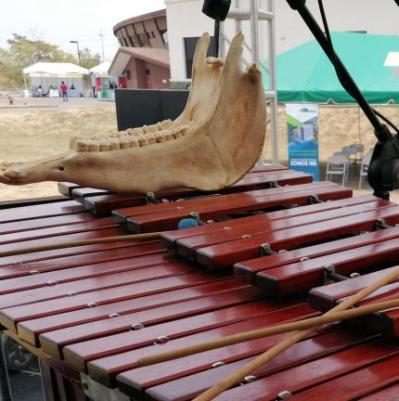 Temáticas del quehacer cultural guanacasteco se expondrán en 'Tertulias Virtuales NANKU'