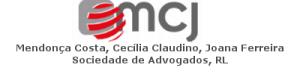 logo-mcj