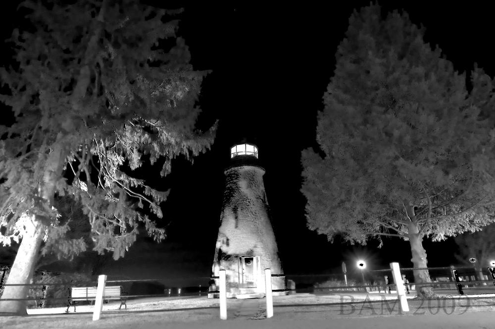 lighthouse_copy