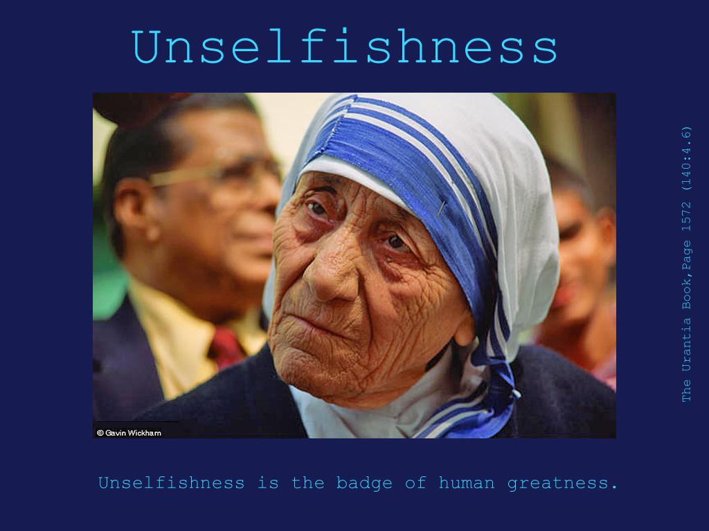 Unselfishness_1024