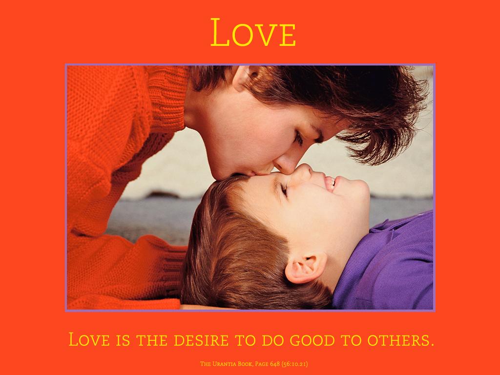 Love_1024 (2)