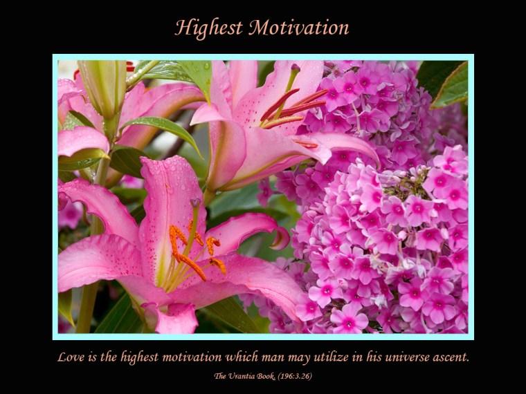 Highest_Motivation_1024