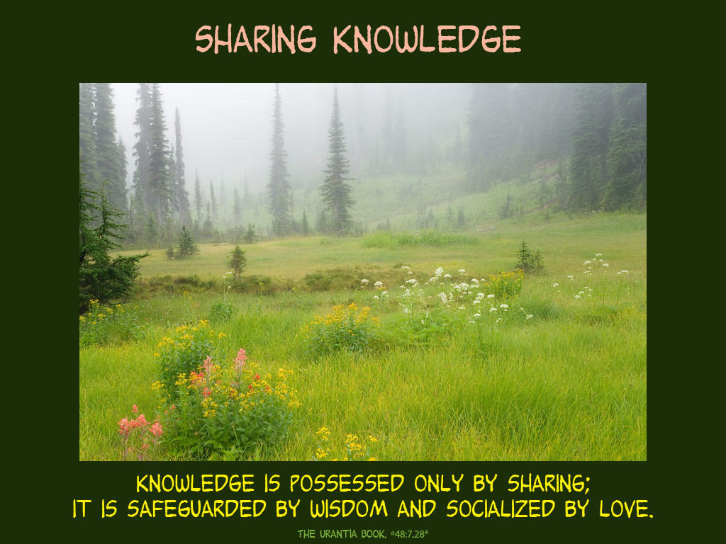 Sharing_Knowledge_1024