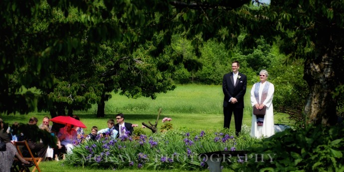 Hurd Orchards is a barn wedding venue near Rochester and Buffalo NY