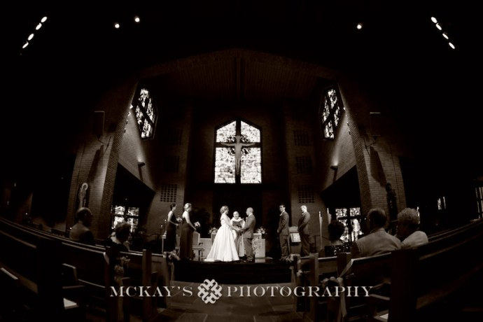 top rochester wedding photographer Heather McKay