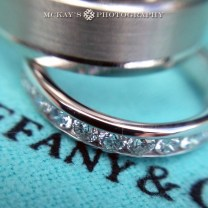best Ny wedding photographer Heather McKay