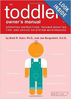 Baby Shower Gift Ideas Toddler Owner Manual
