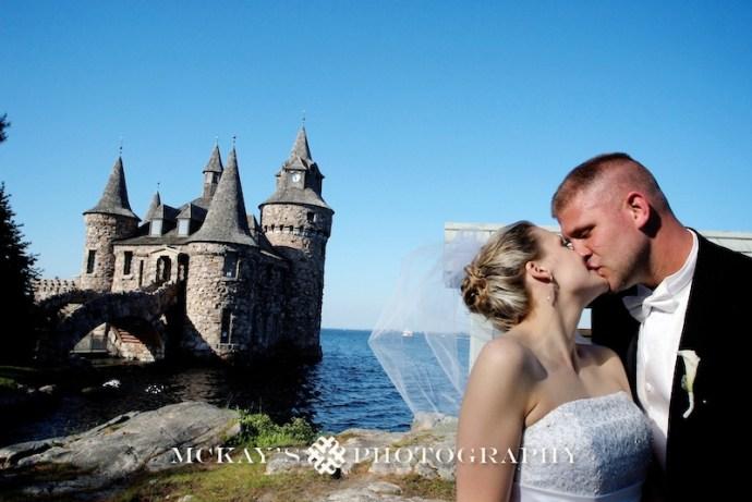 NY Destination Weddings
