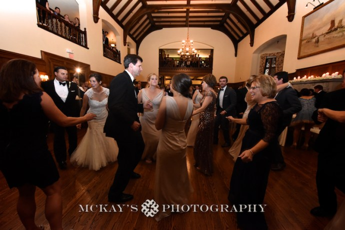 top rochester wedding photographer Heather McKay blog